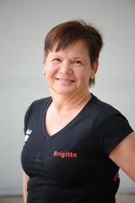 Brigitte Leitgeb