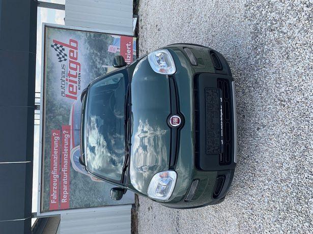 423429_1406420090871_slide bei Autohaus Leitgeb in Ihr freies Autohaus für alle Automarken