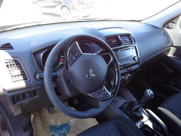 424233_1406459148679_slide bei Autohaus Leitgeb in Ihr freies Autohaus für alle Automarken