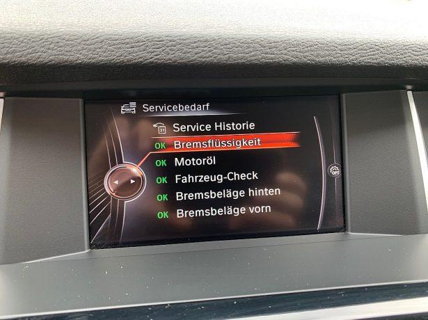 424266_1406459811815_slide bei Autohaus Leitgeb in Ihr freies Autohaus für alle Automarken
