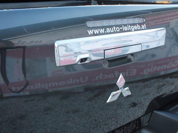 424991_1406476001947_slide bei Autohaus Leitgeb in Ihr freies Autohaus für alle Automarken