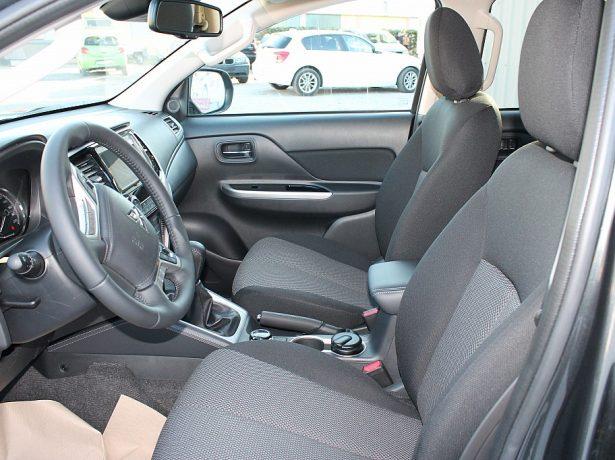 424991_1406476002017_slide bei Autohaus Leitgeb in Ihr freies Autohaus für alle Automarken
