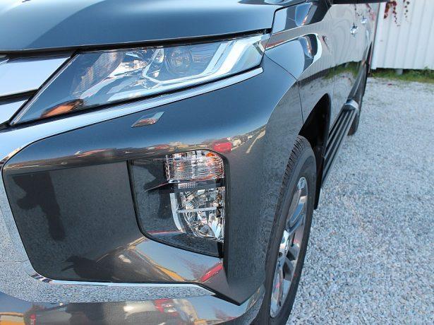424991_1406476002275_slide bei Autohaus Leitgeb in Ihr freies Autohaus für alle Automarken