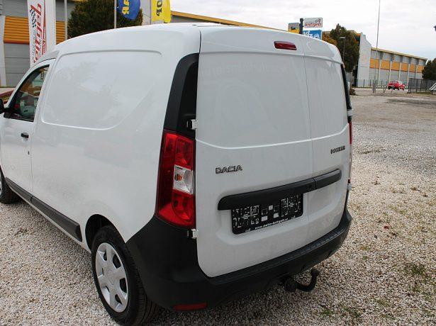 425033_1406476415895_slide bei Autohaus Leitgeb in Ihr freies Autohaus für alle Automarken