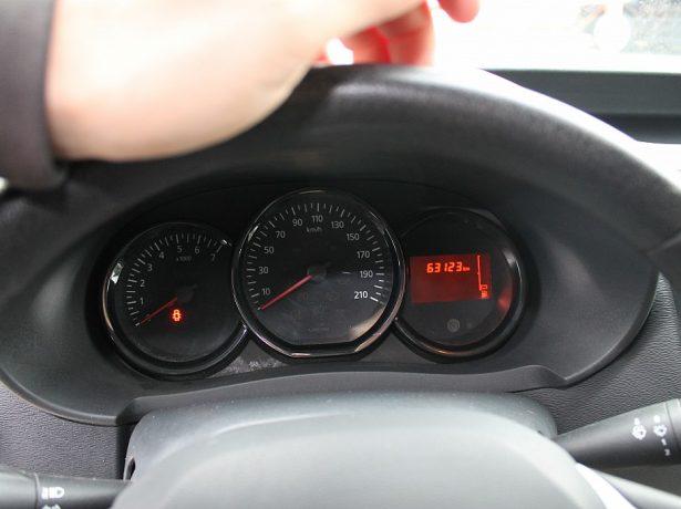 425033_1406476415905_slide bei Autohaus Leitgeb in Ihr freies Autohaus für alle Automarken