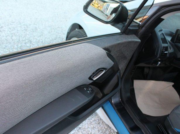 425006_1406476004157_slide bei Autohaus Leitgeb in Ihr freies Autohaus für alle Automarken