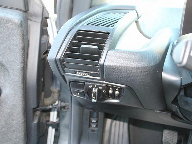 425006_1406476004159_slide bei Autohaus Leitgeb in Ihr freies Autohaus für alle Automarken