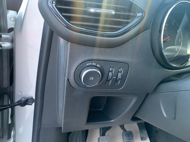 425149_1406479288625_slide bei Autohaus Leitgeb in Ihr freies Autohaus für alle Automarken