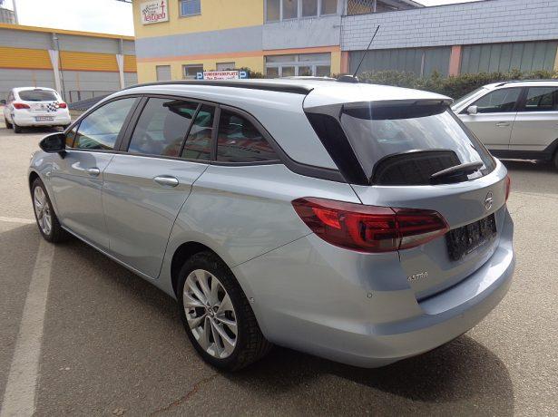 426093_1406492786722_slide bei Autohaus Leitgeb in Ihr freies Autohaus für alle Automarken