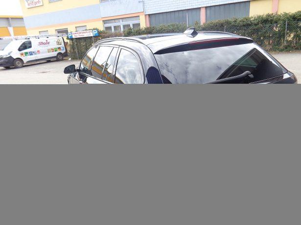 426235_1406495009436_slide bei Autohaus Leitgeb in Ihr freies Autohaus für alle Automarken