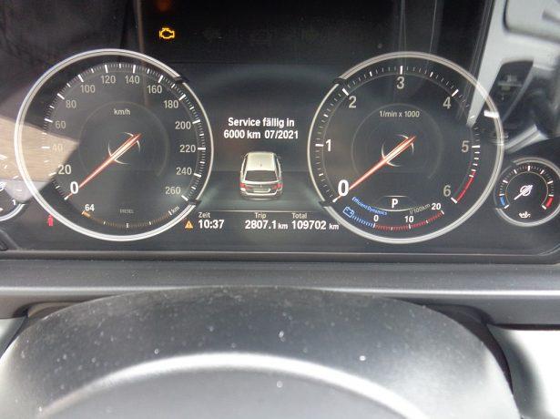 426235_1406495009439_slide bei Autohaus Leitgeb in Ihr freies Autohaus für alle Automarken