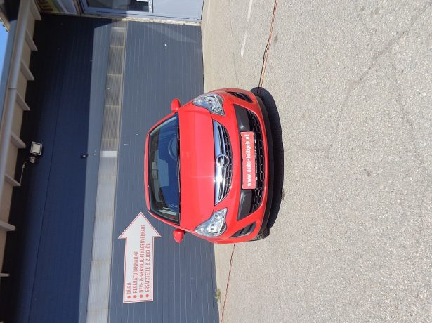 426279_1406496469774_slide bei Autohaus Leitgeb in Ihr freies Autohaus für alle Automarken