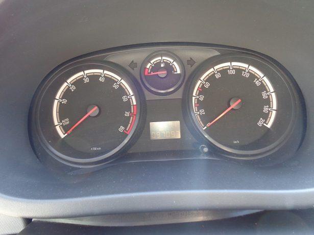 426279_1406496470119_slide bei Autohaus Leitgeb in Ihr freies Autohaus für alle Automarken