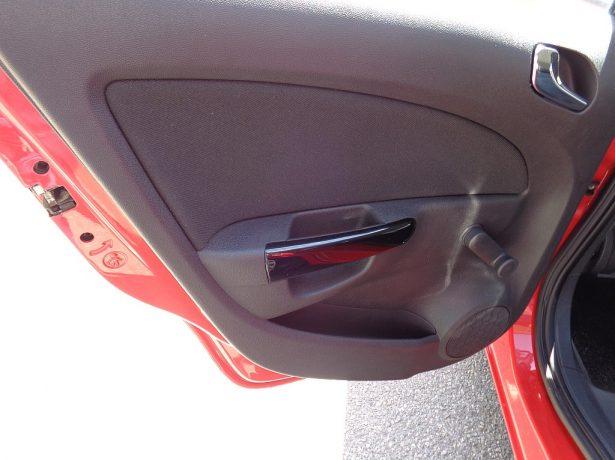 426279_1406496470149_slide bei Autohaus Leitgeb in Ihr freies Autohaus für alle Automarken