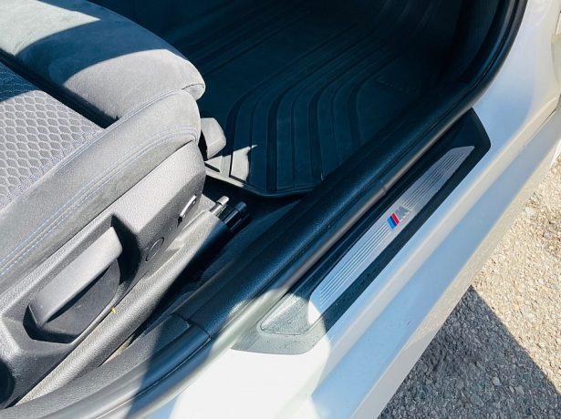 426633_1406504944900_slide bei Autohaus Leitgeb in Ihr freies Autohaus für alle Automarken