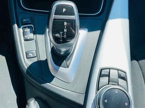 426633_1406504944901_slide bei Autohaus Leitgeb in Ihr freies Autohaus für alle Automarken