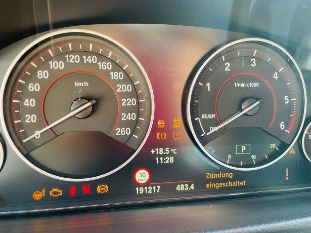 426633_1406504944904_slide bei Autohaus Leitgeb in Ihr freies Autohaus für alle Automarken