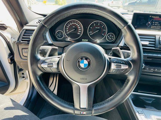 426633_1406504944907_slide bei Autohaus Leitgeb in Ihr freies Autohaus für alle Automarken