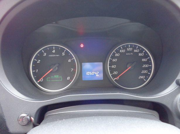 426376_1406497998823_slide bei Autohaus Leitgeb in Ihr freies Autohaus für alle Automarken