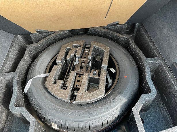 426705_1406506710639_slide bei Autohaus Leitgeb in Ihr freies Autohaus für alle Automarken