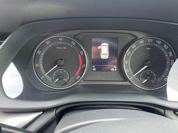 426802_1406509823049_slide bei Autohaus Leitgeb in Ihr freies Autohaus für alle Automarken