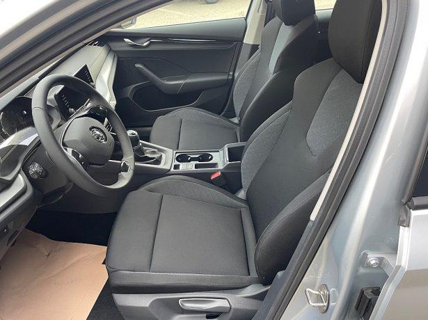 426802_1406509823051_slide bei Autohaus Leitgeb in Ihr freies Autohaus für alle Automarken